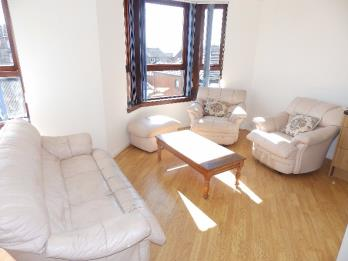Property to rent in Houston Street, Renfrew, Renfrewshire, PA4 8NR