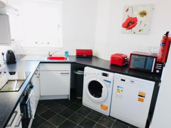 Property to rent in Albion Gate, Paisley, Renfrewshire, PA3 2LJ