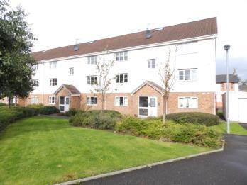 Property to rent in Stirrat Crescent, Paisley, Renfrewshire, PA3 1RA