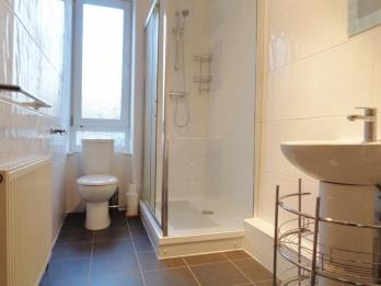 Property to rent in Carlyle Road, Kirkcaldy, Fife, KY1 1DA