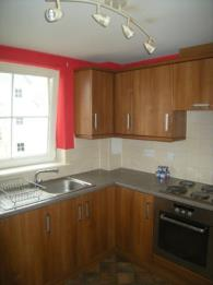 Property to rent in Bittern Court, Dunfermline, Fife, KY11 8HF
