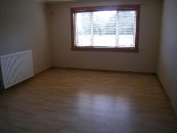 Property to rent in Mercer Place, Dunfermline, Fife, KY11 4UG