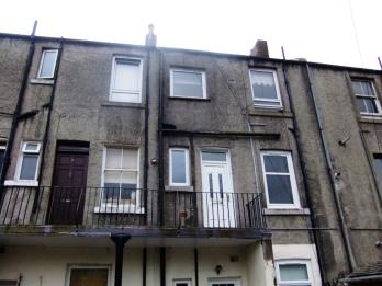 Property to rent in Millhill Street, Dunfermline, Fife, KY11 4TG