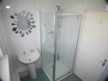 Property to rent in Newbiggin Terrace, Auchtertool, Fife, KY2 5XL
