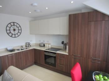 Property to rent in Balbirnie Place, Murrayfield, Edinburgh, EH12 5AD