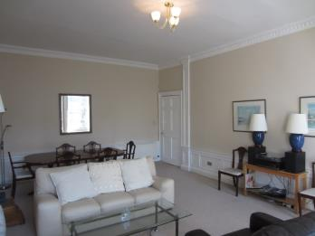 Property to rent in South Charlotte Street, , Edinburgh, EH2 4AN