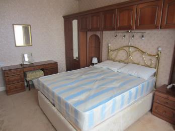 Property to rent in Southfield Gardens East, Duddingston, Edinburgh, EH15 1QN
