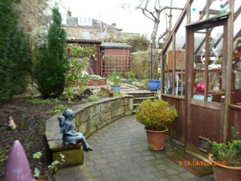 Property to rent in Greenhill Place, Grange, Edinburgh, EH10 4BR
