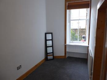 Property to rent in Millar Place, Morningside, Edinburgh, EH10 5HJ