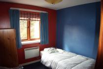 Property to rent in Lionbank , Kirkintilloch