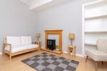 Property to rent in Moncrieff Terrace
