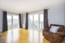 Property to rent in Lochend Park View