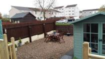 Property to rent in 8 Braidwood Place, Linwood