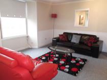 Property to rent in 2.2, 12 Woodside Crescent, Glasgow, G3 7UL