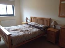 Property to rent in 3.1, 15 James Watt Way