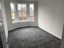 Property to rent in 1457 Shettleston Road