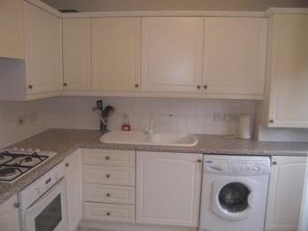 Property to rent in Stoneside Manor, Stoneside Drive, Thornliebank, Glasgow - AVAILABLE 20th February!!