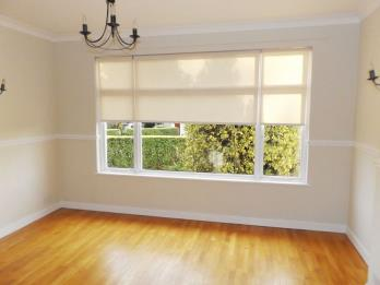 Property to rent in First Avenue, Bearsden - Available NOW!!   - No Pets!!!