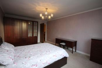 Property to rent in Lennox Court, Sutherland Avenue, Bearsden - Available NOW!!!