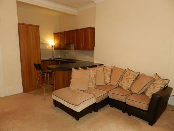 Property to rent in Auldhouse Avenue, Glasgow - Available NOW!