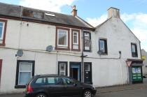 Property to rent in Temple Street