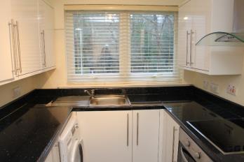 Property to rent in West Court, Ravelston House Park, Ravelston, Edinburgh, EH4 3NP