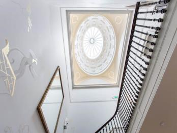 Property to rent in Atholl Crescent, West End, Edinburgh