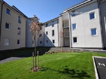 Property to rent in Cloverleaf Grange, Bucksburn, Aberdeen