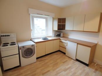 Property to rent in skene terrace top right ab10 for 48 skene terrace aberdeen