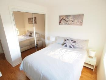 Property to rent in Belgrave Mansions, Aberdeen, AB25