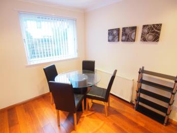 Property to rent in Brunswick Place, Aberdeen, AB11
