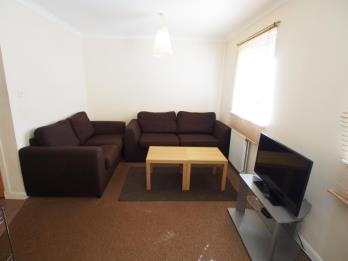 Property to rent in Frater Place, Aberdeen