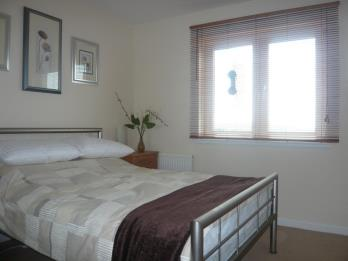 Property to rent in Links Road, Aberdeen, AB24