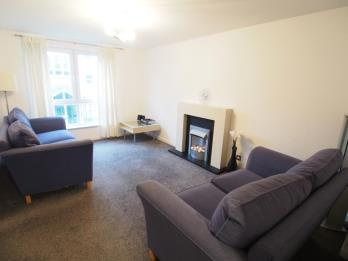 Property to rent in South College Street, Aberdeen