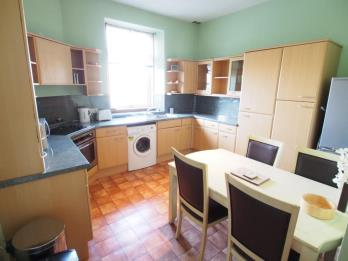 Property to rent in Albyn Grove, Top Left, AB10