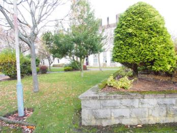 Property to rent in Claremont Gardens, First Floor, AB10