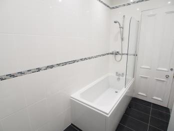 Property to rent in Queens Road, Ground Floor, AB15