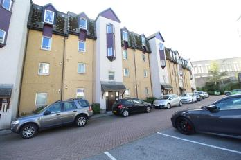 Property to rent in Strawberry Bank Parade, Aberdeen, AB11