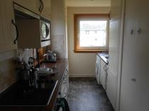 Property to rent in Peveril Terrace