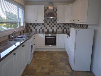 Property to rent in Coll, East Kilbride, South Lanarkshire, G74 2DS