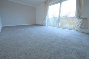 Property to rent in Douglasdale, East Kilbride, South Lanarkshire, G74 1DE