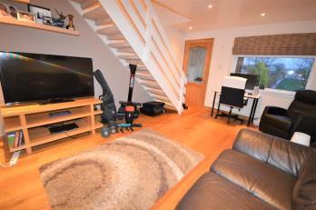 Property to rent in Millburn Gardens, East Kilbride, South Lanarkshire, G75 8RL