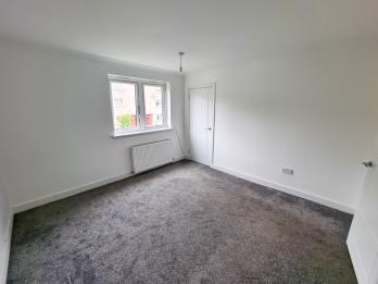 Property to rent in Dalmeny Drive, Barrhead, East Renfrewshire, G78 1JR