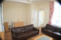 Property to rent in Kirk Road
