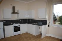 Property to rent in Station Road Carstairs Junction