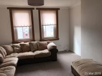 Property to rent in Muir Street Law