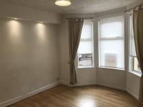Property to rent in Melville Place
