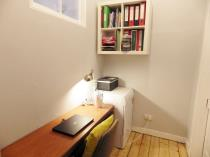 Property to rent in Henderson Row,New Town, Edinburgh