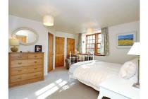 Property to rent in Coy Steading West, Crathes, Banchory