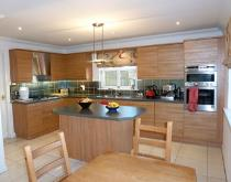 Property to rent in 17 Willow Tree Way, Banchory